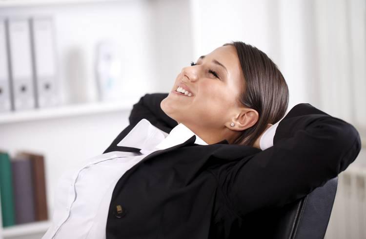 5 conseils pour vous relaxer facilement au quotidien infos bien tre sant t l pro. Black Bedroom Furniture Sets. Home Design Ideas