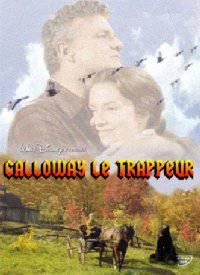 calloway le trappeur