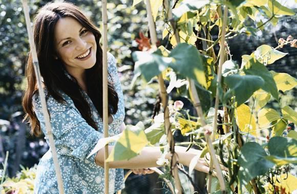 D couvrez nos 3 conseils pour jardiner ce week end infos for Conseil pour jardiner