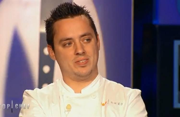Olivier top chef jpg