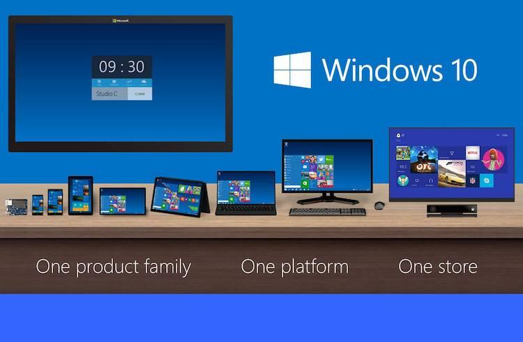 Windows 10 et la notion floue de la dur e de vie de la machine infos site t l pro - Duree de vie machine a laver ...